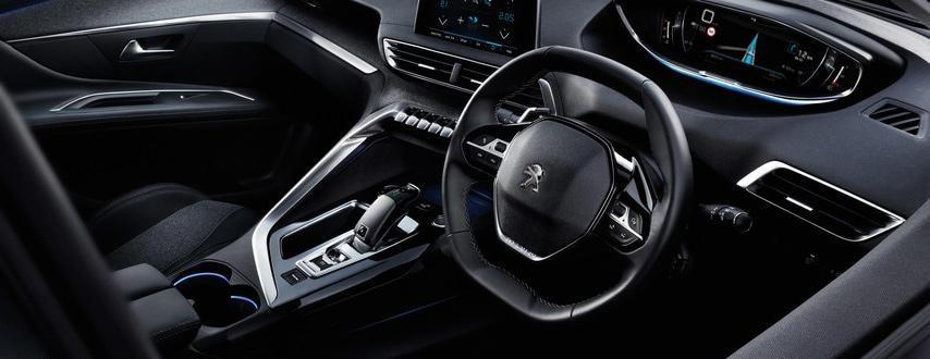/image/09/1/new-5008-suv-i-cockpit-interior.312091.jpg