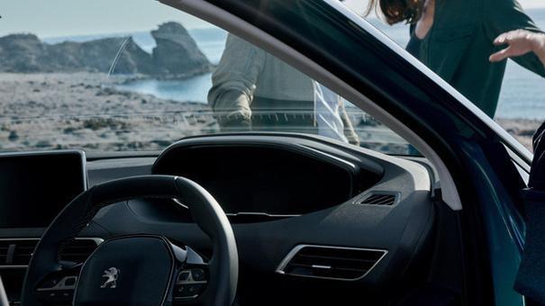 /image/09/6/new-5008-suv-icockpit-driving-experience.312096.jpg