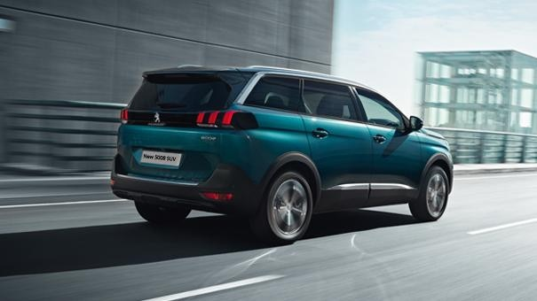 /image/10/0/new-5008-suv-driving-experience-image.312100.jpg