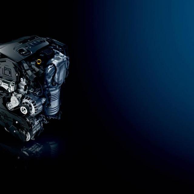 /image/48/6/peugeot-diesel-2016-002.img.305486.jpg
