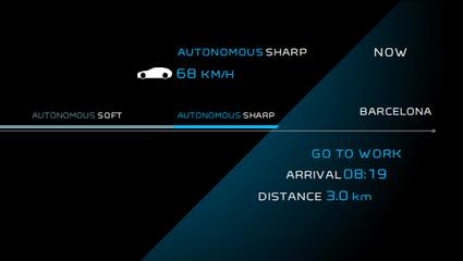 /image/91/3/rear-cam-autonomous-sharp.304913.png